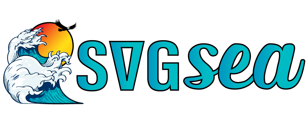 SvgSea