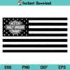 US Flag Harley Davidson SVG, American Flag Harley Davidson SVG, Harley Davidson SVG, Harley Davidson USA Flag SVG, Harley Davidson Flag SVG, Harley Davidson SVG, US Flag Harley Davidson, SVG, PNG, DXF, Cricut, Cut File