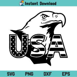 USA Eagle Flag SVG, USA Eagle SVG File, Eagle US Flag SVG, Eagle SVG, USA SVG, United States SVG, American Flag SVG, Flag SVG, American Eagle SVG, US American Flag Eagle SVG, Eagle USA Flag SVG, PNG, DXF
