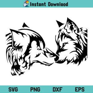 Wolf Head SVG, Wolf SVG, Wolf Face SVG, Wolf Head SVG File, Wolf Head PNG, Wolf Head DXF, Wolf Head Cricut, Wolf Head Cut File, Wolf, SVG, PNG, DXF, Cricut, Cut File